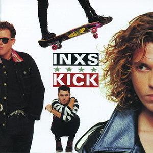 Kick - Remastered