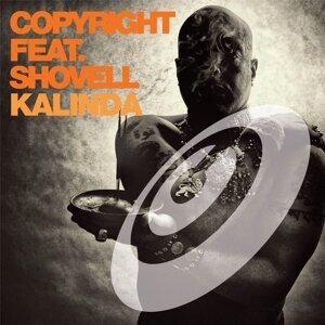 Kalinda (feat. Shovell)