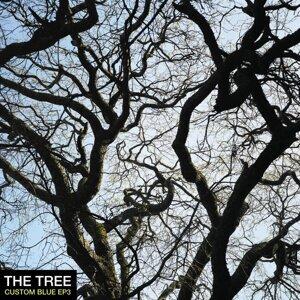 EP3 The Tree