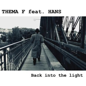 Back into the light [Feat. Hans]