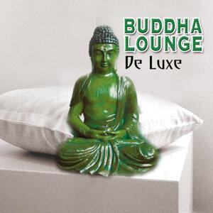 Buddha Lounge De Luxe