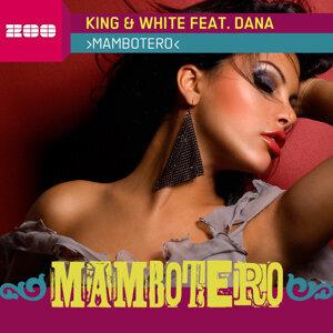 Mambotero [Feat. Dana]