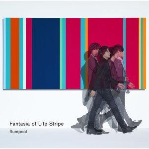 Fantasia of Life Stripe