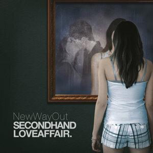 Second Hand Love Affair