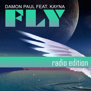 Fly [Feat. Kayna]