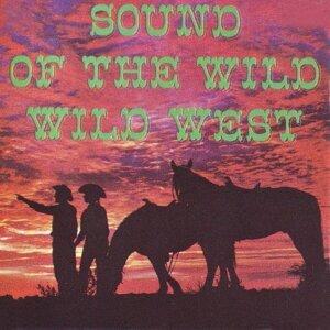Sound Of The Wild Wild West