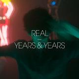 Kitsuné: Real EP