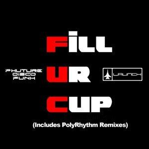 Fill Ur Cup/Afro Secks