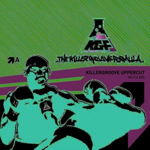 Killergroove Uppercut