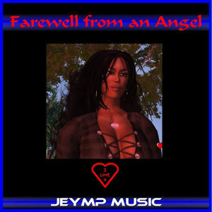 Farewell From An Angel