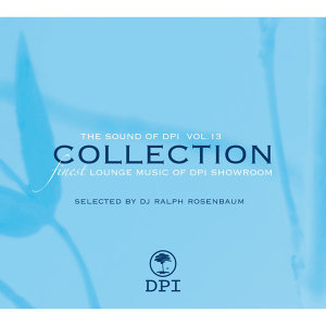 DPI Collection - Vol. 13