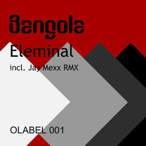 Bangola
