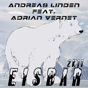 Eisbär 2K11 [Feat. Adrian Vernet] - The Remix Edition
