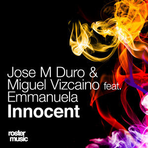 Innocent [Feat. Emmanuela]