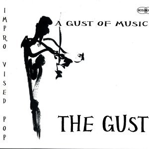 A Gust of Music