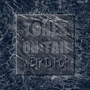 Weird Pop