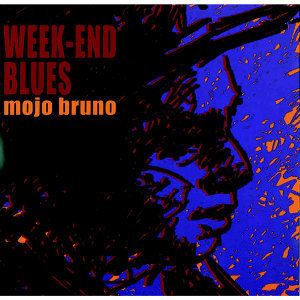 Week-End Blues
