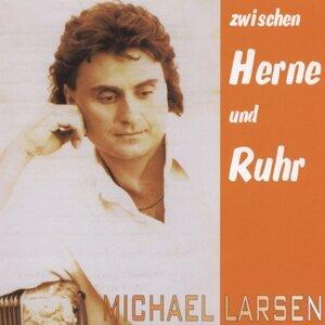 Zwischen Herne und Ruhr