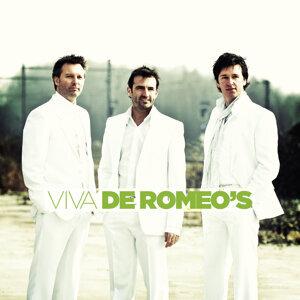 Viva De Romeos