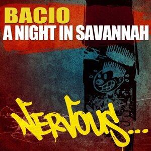 A Night In Savannah