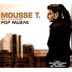 Pop Muzak