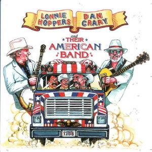 American Band