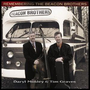Remembering the Beacon Brothers