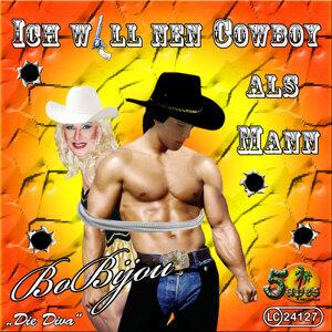 Ich will nen Cowboy als Mann
