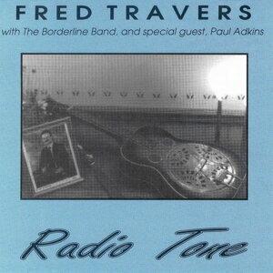 Radio Tone