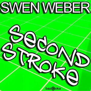 Second Stroke