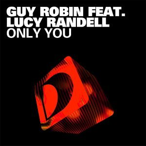 Only You (feat. Lucy Randell)