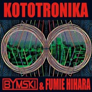 Kototronika EP 1