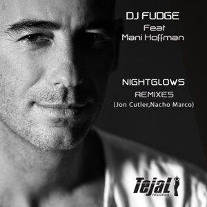 Nightglows [Feat. Mani Hoffman]