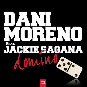 Domino [Feat. Jackie Sagana]