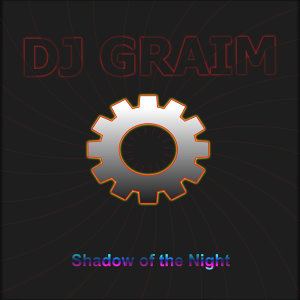 Shadow Of The Night