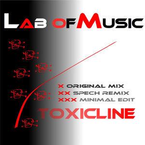 Toxicline