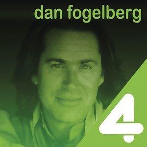4 Hits: Dan Fogelberg
