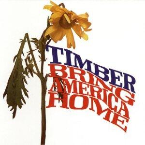 Bring America Home