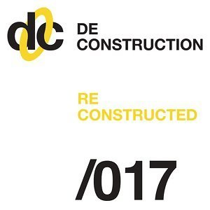 Deconstruction Reconstructed 017