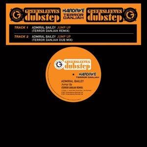 Jump Up - Terror Danjah Remix