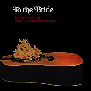 To The Bride