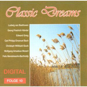 Classic Dreams - 10