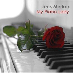 My Piano Lady