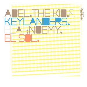 El Sol [Feat. Noemy]