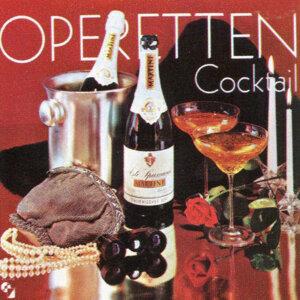 Operetten Cocktail