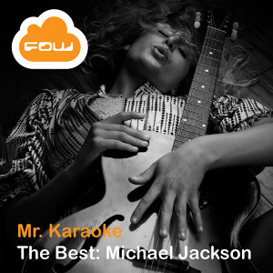The Best: Michael Jackson