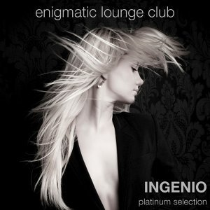 Platinum Selection [Enigmatic Lounge Club]