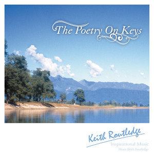 The Poetry On Keys (雲端上的琴韻詩篇)