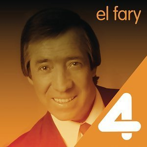 Four Hits: El Fary