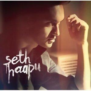 Seth Haapu
